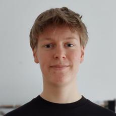 Tobias Glatz
