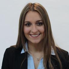Sabrina Scholz