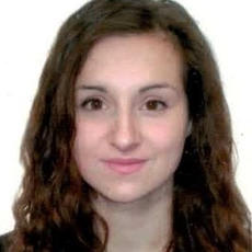 Veronika Stampfer