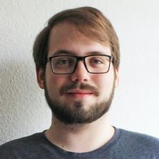 Michael Maior