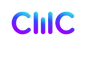 Logo CMC STUDIO 2.png