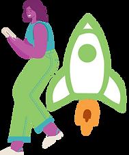 KickStart to Leadership (December 2021), 4 half-day modules