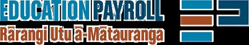 Education Payroll Logo.png
