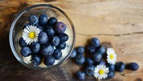 70 % mer antioksidanter