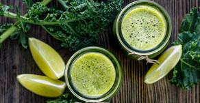 God tarmflora gir et godt immunforsvar