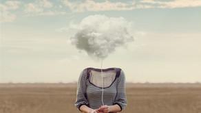 Hjernetåke og lavt stoffskifte