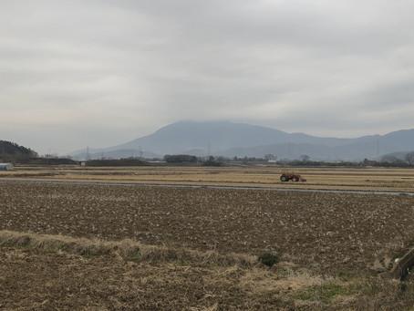 大曽根の風景探訪 続