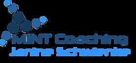 Logo+JS.png