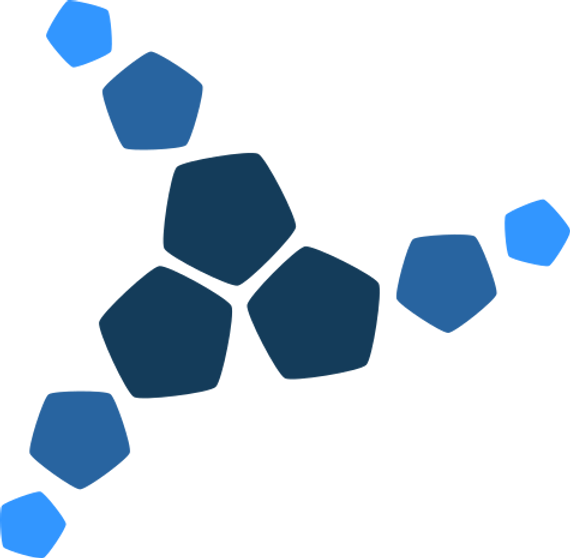 Logo_o_Text.png
