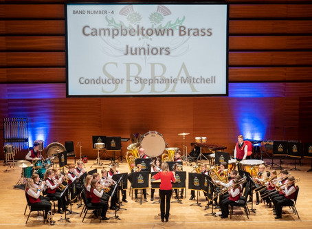 scottish youth championships 2018