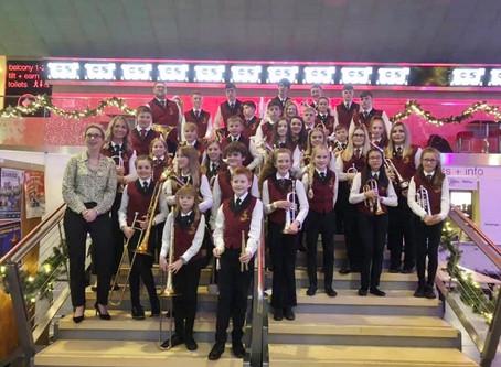 Scottish Youth Championships