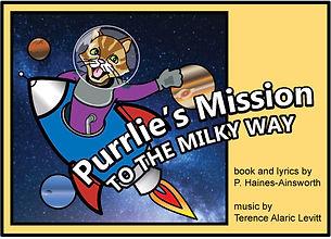 Purrlie's-Mission.jpg