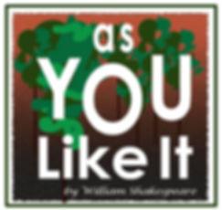 As-You-Like-It-logo.jpg
