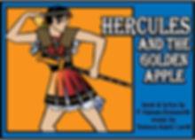 hercules-2019ED.jpg