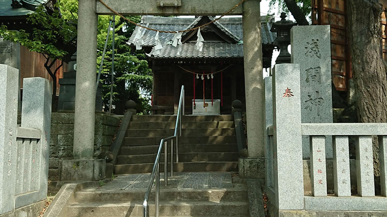 48_photo