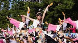 16_photo