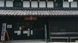 29_photo