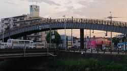 33_photo