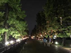 草加松原夢祭り_25