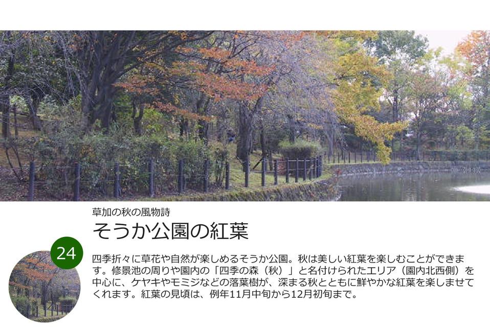 24景.jpg