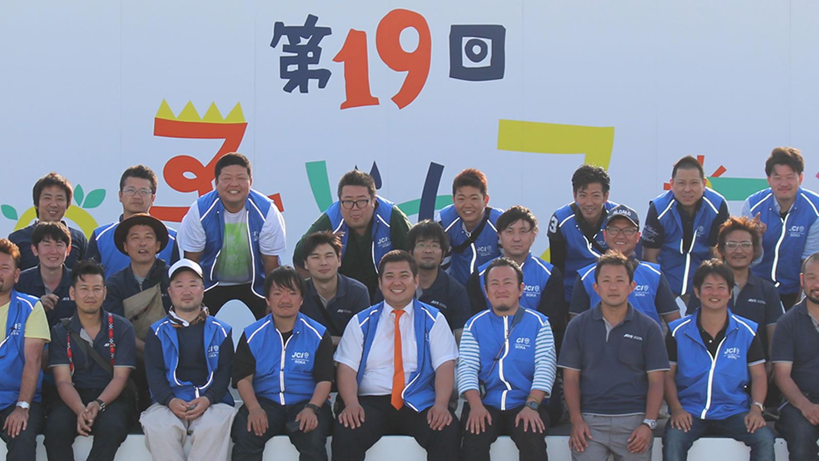 4_photo