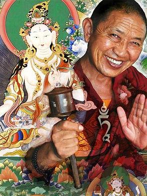 Garchen_Rinpoche.jpg