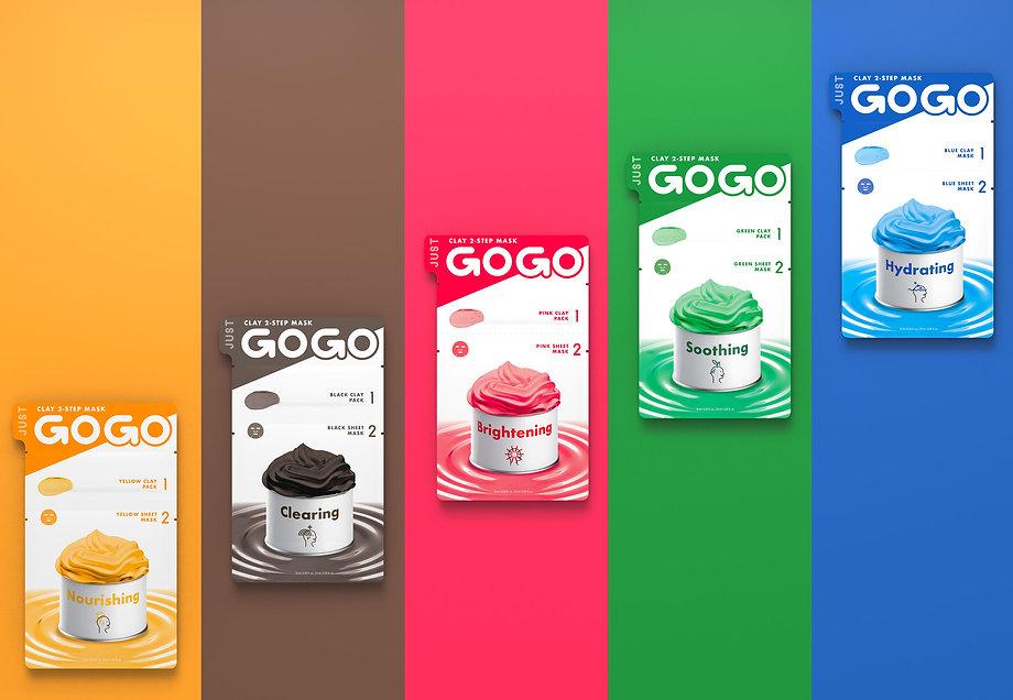 gogo_all.jpg