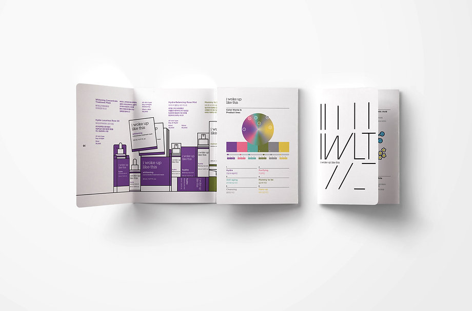 IWLT_brochure_customer2.jpg