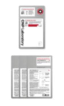 CNPMASK_design-02.jpg