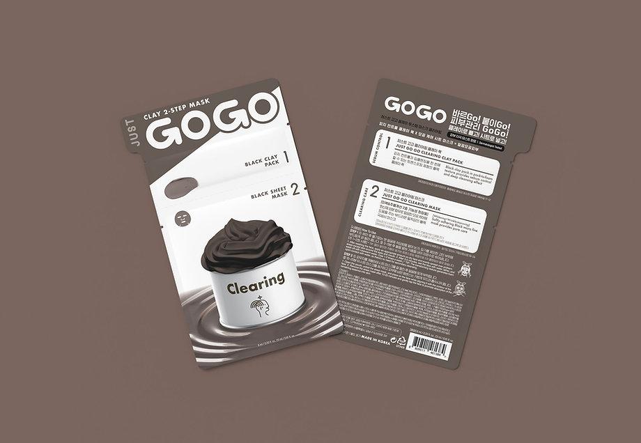 gogo5.jpg