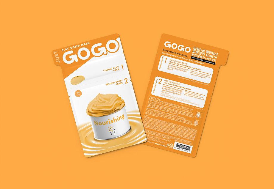 gogo2.jpg