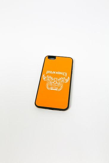 CASE IPHONE 5/5S NELI