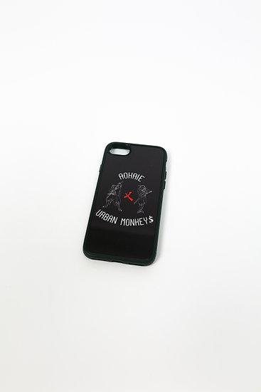 CASE IPHONE 5/5S UM$xAOKAIE