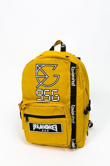 95G BACKPACK
