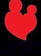 OJWC_logo.png