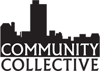 Community-Collective-logo-large.png