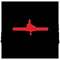 Simply-Destinee-Logo-1.png