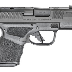 NEW - SPRINGFIELD HELLCAT OPS NS