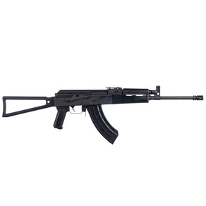 NEW - Century Arms VSKA Trooper with Triangle Stock $979