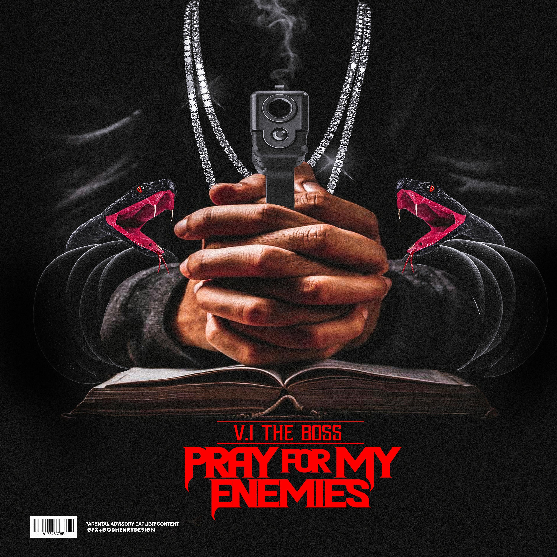 pray for enemies.jpg