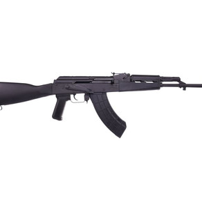 NEW - CENTURY ARMS WASR 10 7.62