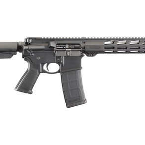 NEW - RUGER AR-556 223/556