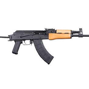 NEW - Century Arms WASR Paratrooper $1049
