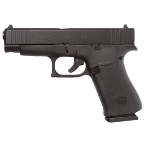 NEW - GLOCK 48 9MM