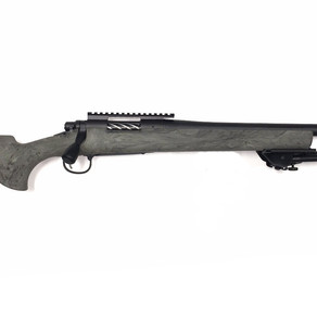 USED - REMINGTON 700 308 $499