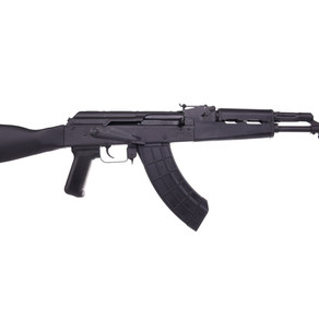 NEW - Century Arms WASR-10 $879