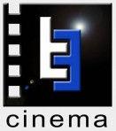 T3-logo-131x148.jpg