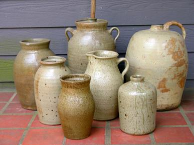 miller-potteryjpg