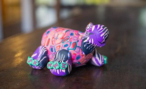 Turtle-Layl McDill