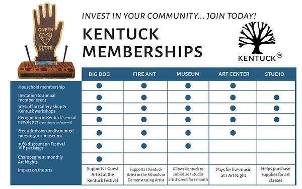 Membership Form.jpg